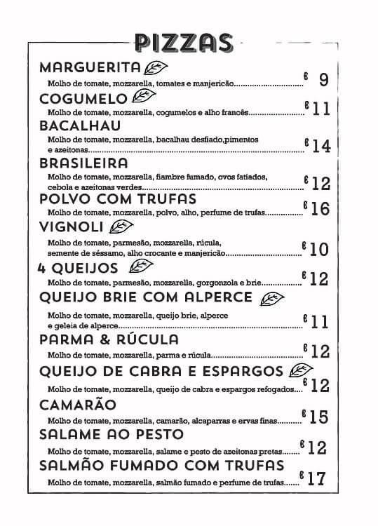 menu_social_portugues-03
