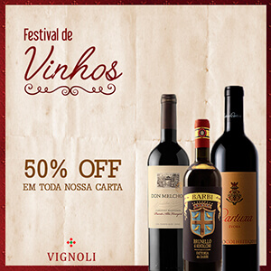 post-vinhos-patrocinado-site